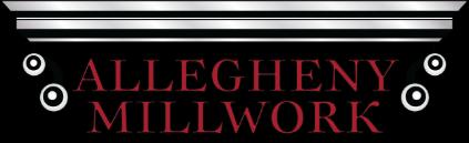 Allegheny Millwork